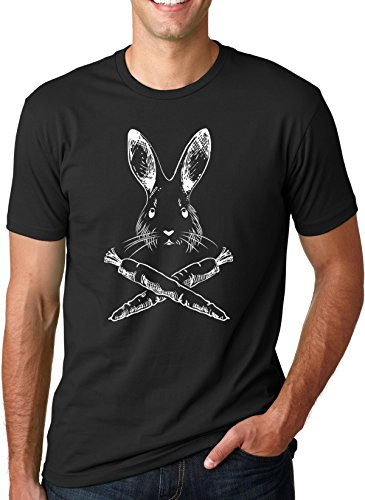 Jolly Roger Easter T Shirt
