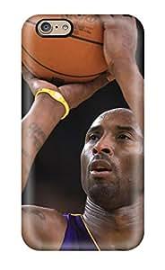 DtqasTI2913dKsHN Case Cover, Fashionable Iphone 6 Case - Kobe Bryant - La Lakers