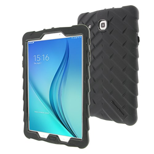 Gumdrop Cases Droptech Samsung Absorbing product image