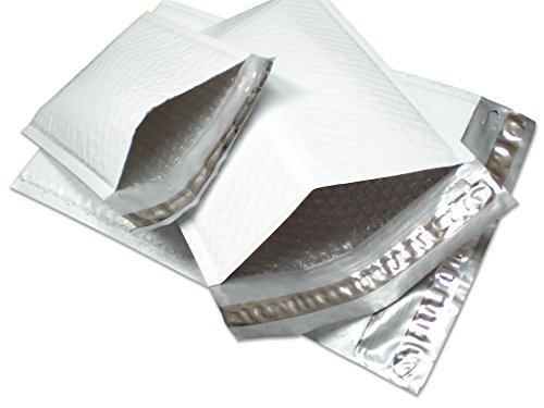 insulated bubble mailer - 7