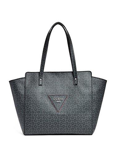 GUESS Womens Liberate Large Handbag