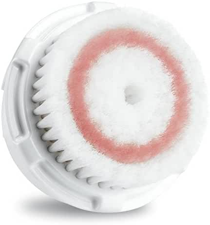 Clarisonic Replacement Brush Head, Radiance
