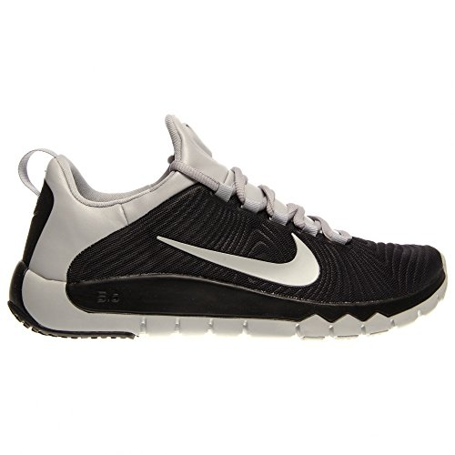 nike mens free trainer 5 0 v5 training shoes black. Black Bedroom Furniture Sets. Home Design Ideas