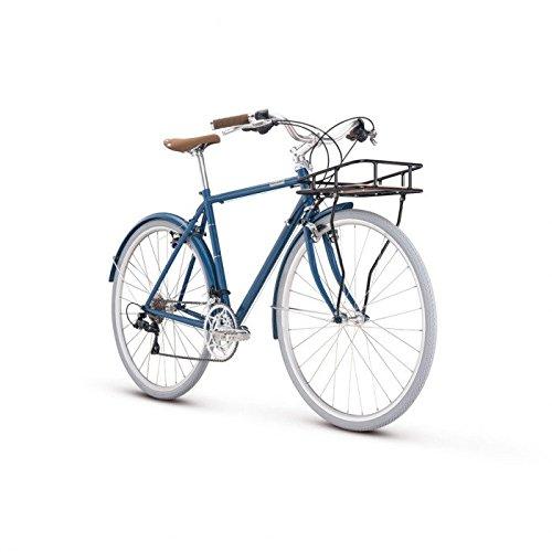 Raleigh Bikes Port Townsend City Utility Bike