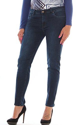 Chiara Dalba - Vaqueros - para mujer Jeans