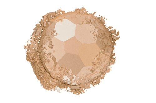 Physicians Formula Powder Palette Color Corrective Powders, Multi-colored Pressed Powder, Translucent, 0.3-Ounces by Physicians Formula (Image #1)