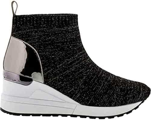 f83bd862829aa Shopping Chelsea - Ankle - Boots - Shoes - Girls - Clothing, Shoes ...