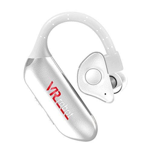 VR robot Sweatproof Earphones Q8VR4 Bluetooth product image