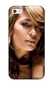 Jesus Hutson castillo's Shop Best 6423253K25284357 Sanp On Case Cover Protector For Iphone 5/5s (karima Adebibe Lips Hd)