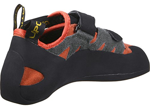 Schwarz Sportiva La La Orange Sportiva La Schwarz Orange q8xzBq