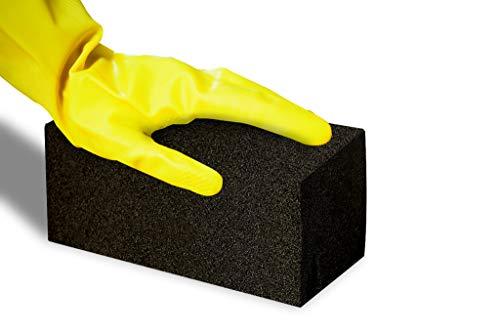 Rizalex Grill Stone Cleaning Brick