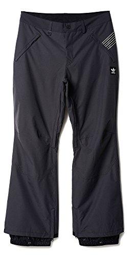 adidas Men's Riding: Snowboarding Pant
