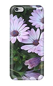 New Style New Arrival Premium Iphone 6 Plus Case(flowers High Resolution)