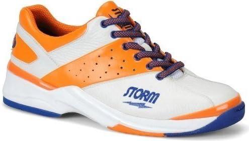 SP702 Bowling Shoes