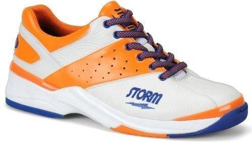 Stormメンズsp702ボーリング靴 B00AZHHG6O 8