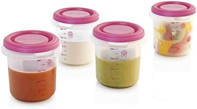Miniland Schnullerhalter mit Henkel in B/ärenform PACIKEEPER AZURE