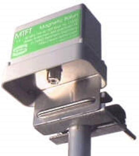 HAMRADIOSHOP MTFT 19 Multi Balun magnético 4,9 y 161 Versión ...