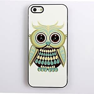SHOUJIKE iPhone 4/4S/iPhone 4 compatible Metallic/Special Design Other