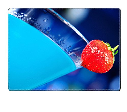 luxlady-placemat-blue-curacao-and-pernod-cocktail-image-37540765-customized-art-home-kitchen
