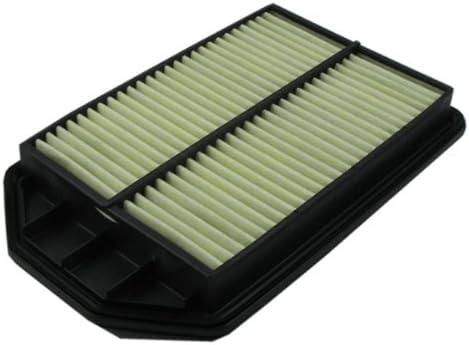 07~09 07 Pentius PAB10344 UltraFLOW Air Filter for Honda CR-V 2.0L//2.3L 2.4L