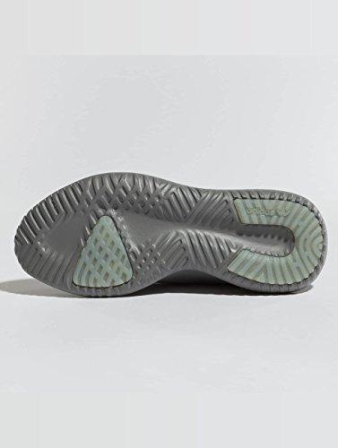 adidas Tubular Shadow CK - Scarpe da Fitness Bambino Grigio (Gritre / Gridos / Ftwbla 000) Mejor Lugar Barato En Línea El Mejor Barato Al Por Mayor Descuento Exclusivo Precios De Venta pH1AgGBMR