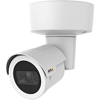 AXIS P1427-LE Network Camera 64x
