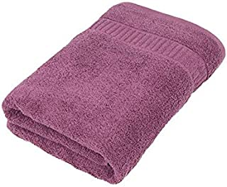 product image for MyPillow Bath Towel [Plum]