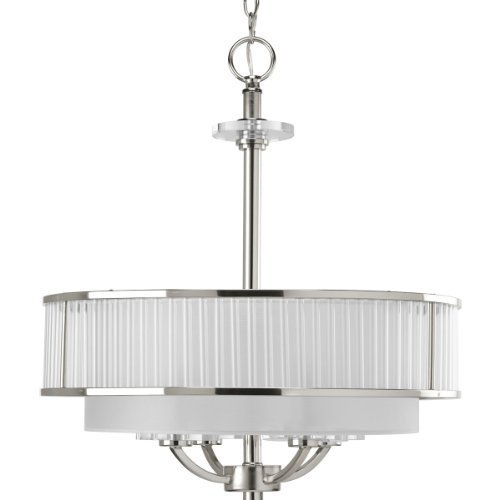 Large Feature Pendant Lights in US - 7