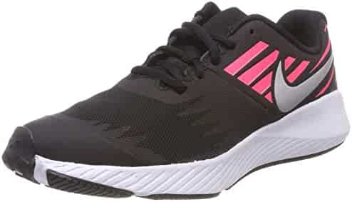 a5ca889ed5 Shopping $200 & Above - Athletic - Shoes - Girls - Clothing, Shoes ...