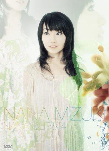 NANA CLIPS 4
