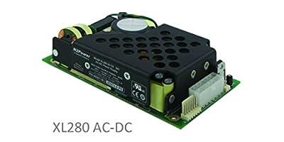 Xl280-12 Cs S138 Ac-dc Series Ultra Small, Power Supply