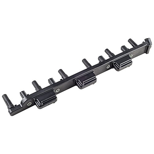 ignition-coil-for-jeep-grand-cherokee-wrangler-tj-compatible-with-uf-296-uf296