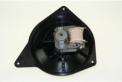 Bosch B/S/H – Ventilador Del Motor Para Horno: Amazon.es: Hogar