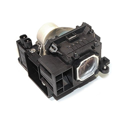 P Premium Power Products NP17LP-ER Compatible Projector Lamp Accessory by P Premium Power Products