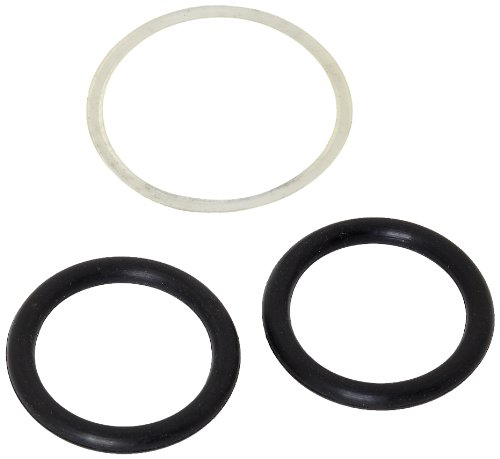American Standard M962148-0070A Spout Seal Kit American Standard Culinaire Collection