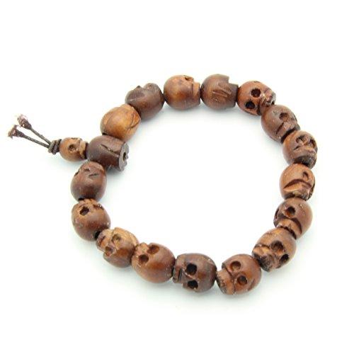 Fashion Bracelet Stretchable Muertos Crafted product image
