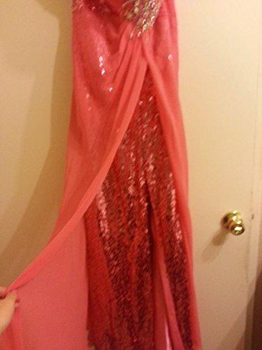 Buy dress evening jovani - 6