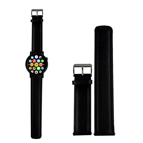 i-smile-1pc-replacement-band-for-moto-3602nd-gen42mm-for-samsung-galaxy-gear-s2-classic-bsm-r732-peb