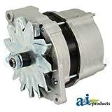 A&I - Alternator, Bosch 65 Amp (XLT). PART NO: A-ABO0051
