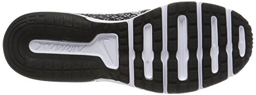 Nike Men's Air Max Sequent Running Shoe by Nike (Image #3)