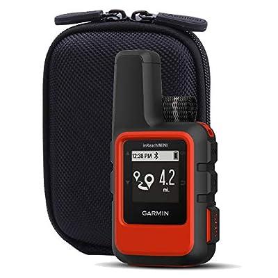 Aenllosi Hard Case for Garmin inReach Mini: GPS & Navigation