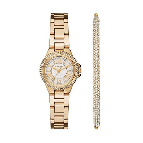michael-kors-womens-petite-camille-gold-tone-watch-mk3653