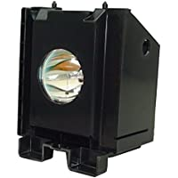 Lutema BP96-01073A-PI Samsung DLP/LCD Projection TV Lamp (Philips Inside)