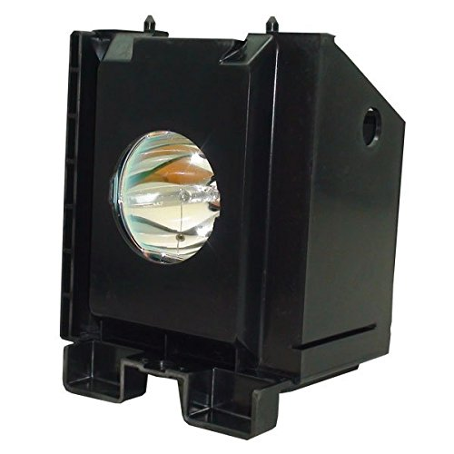 Lutema BP96-01073A-PI Samsung DLP/LCD Projection TV Lamp (Philips ()