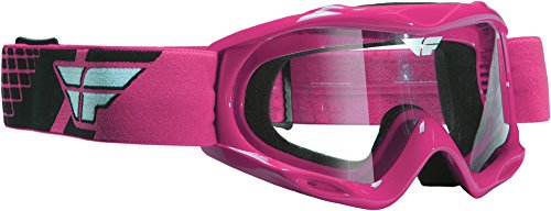 Fly Racing 37-2220 Goggles