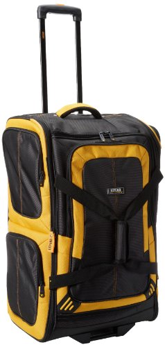 lucas-accelerator-26-inches-bag-black-yellow-one-size