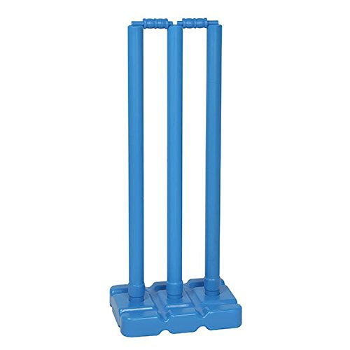 (Gray Nicolls Cricket Kwik Stump Set)