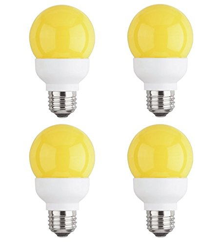 Westinghouse Led Lighting Systems - 3