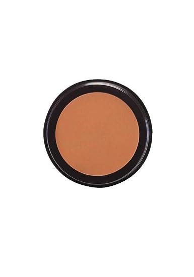 Amazon Iman Cosmetics Second To None Cover Cream Clay Medium