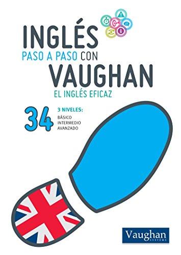 INSTRUCCIONES AMAZON KINDLE 3 EN ESPAÑOL